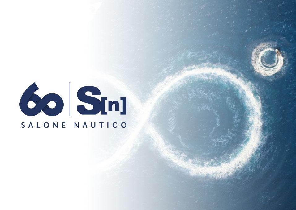 Lo Zen 150 di Schenker Watermakers al 60° Salone Nautico di Genova