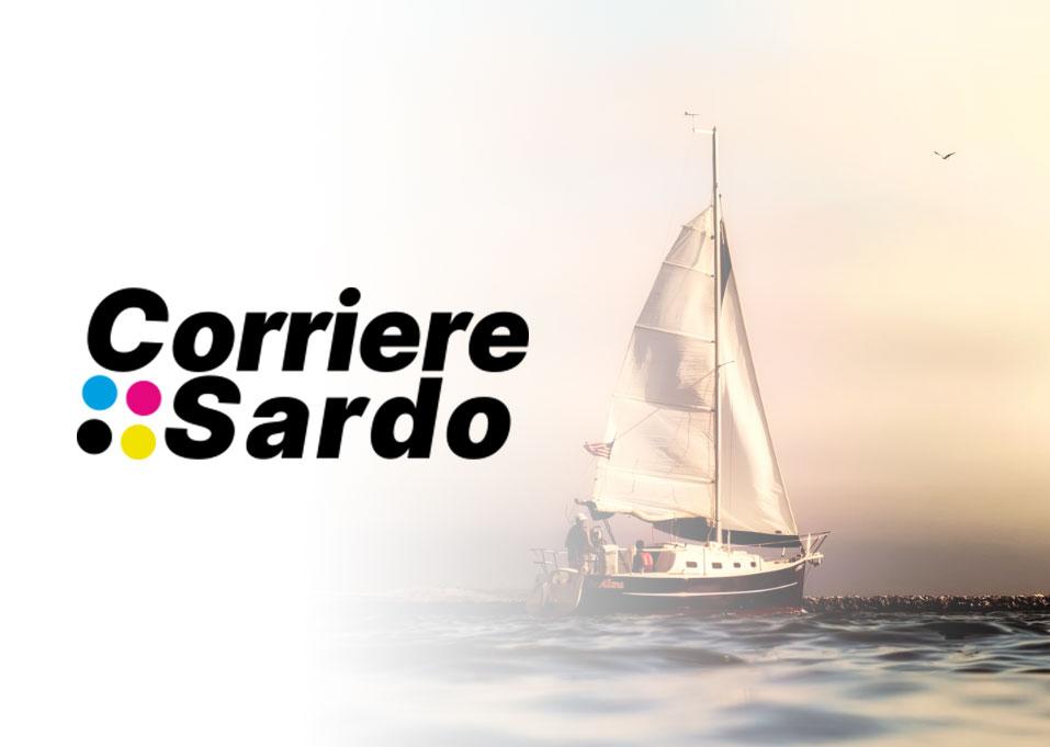 Parte la Rolex Capri Sailing Week: l'importanza del dissalatore a bordo