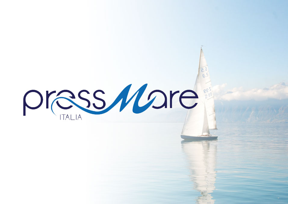 Schenker Watermakers partner tecnico della Rolex Capri Sailing Week