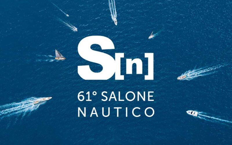 Salone Nautico: l'eccellenza del Made in Italy si raduna a Genova